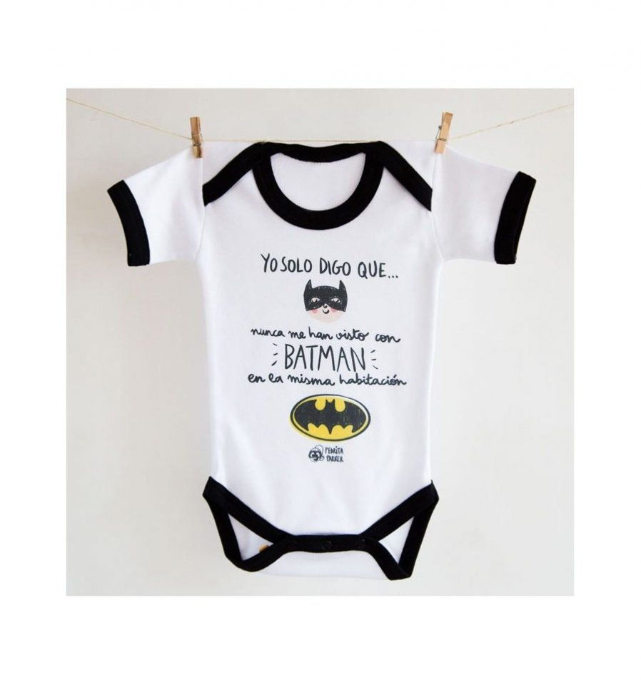 body-bebe-batman