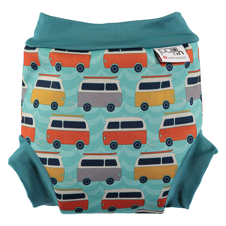 banador-campervan-green-m