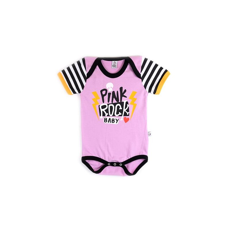 body-bebe-pink-rock-mc